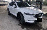 Bán xe Mazda CX 5 2.0 2018, màu trắng giá 860 triệu tại Tp.HCM
