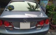 Bán xe Honda Civic 2.0 AT năm 2007 giá cạnh tranh giá 333 triệu tại Tp.HCM