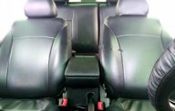 Bán Chevrolet Cruze LT 1.6L sản xuất 2016, màu trắng, số sàn, 435tr giá 435 triệu tại Cần Thơ