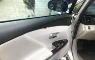 Bán Toyota Venza 2.7 đời 2009, màu bạc, nhập khẩu giá 697 triệu tại Tp.HCM