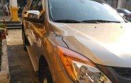 Cần bán Mazda BT 50 đời 2015, nhập khẩu nguyên chiếc, giá 495tr giá 495 triệu tại Hà Tĩnh