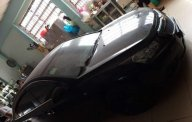 Cần bán lại xe Chevrolet Cruze 2010 số tự động, 312tr giá 312 triệu tại Bình Dương