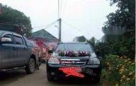 Bán Daewoo Lacetti EX 1.6 MT đời 2008, màu đen, giá cạnh tranh giá 175 triệu tại Hà Tĩnh