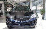 Bán Mazda BT 50 2019, màu xanh lam, nhập khẩu  giá 620 triệu tại Đà Nẵng