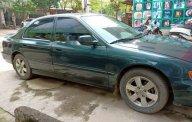 Bán Honda Accord năm sản xuất 1996, nhập khẩu nguyên chiếc, giá chỉ 130 triệu giá 130 triệu tại Hà Nội