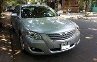 Bán Toyota Camry 2.4G số tự động đời 2008, giá có thương lượng giá 550 triệu tại Đà Nẵng