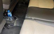 Bán xe Chevrolet Spark AT đời 2015, màu xanh lam  giá 260 triệu tại Hà Nội