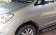 Bán ô tô Toyota Innova 2.0MT 2007, giá chỉ 350 triệu giá 350 triệu tại Bình Dương