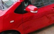 Bán Toyota Yaris 1.3AT sản xuất năm 2007, màu đỏ, nhập khẩu Nhật giá 334 triệu tại Hà Nội