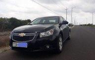 Bán Chevrolet Cruze đời 2014, màu đen số sàn giá 355 triệu tại BR-Vũng Tàu