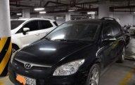 Bán xe Hyundai i30 đời 2009, nhập khẩu chính chủ giá 380 triệu tại Hà Nội