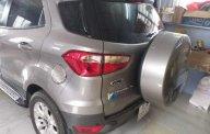 Bán xe Ford EcoSport sản xuất năm 2015 chính chủ giá 495 triệu tại Tiền Giang