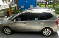 Bán ô tô Kia Carens đời 2012 xe gia đình giá 330 triệu tại Tp.HCM