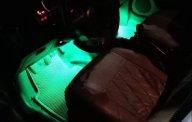 Cần bán Daewoo Lacetti 2005, màu trắng giá 135 triệu tại Quảng Ninh
