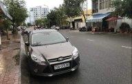 Chính chủ bán xe Ford Focus Tiatanium đời 2015, xe nhà chạy không va quẹt đâm đụng giá 540 triệu tại Khánh Hòa