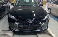 Toyota Camry 2.5Q 2019, giao xe ngay, giá 1 tỷ 302 tr tại Hà Nội
