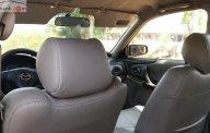 Bán xe Mazda 323 1.6 L đời 2004, màu đen, xe công chức đi làm giá 169 triệu tại Quảng Bình