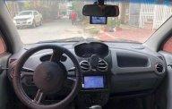 Cần bán xe Daewoo Matiz đời 2013, màu đỏ, xe nhập giá 140 triệu tại Hải Phòng