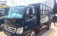 Bán xe tải THACO OLLIN 490 EURO4 động cơ CN ISUZU giá tốt nhất tại Đồng Nai giá 375 triệu tại Đồng Nai