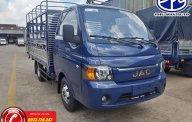 Xe tải JAC 990kg thùng dài 3m2 động cơ mạnh mẽ giá Giá thỏa thuận tại Tp.HCM