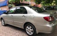 Cần bán gấp Toyota Corolla altis 1.8G MT 2006, giá chỉ 325 triệu giá 325 triệu tại Hà Nội