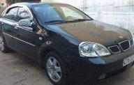 Cần bán xe Daewoo Lacetti Max, dòng CDX, máy 1.8 giá 169 triệu tại Gia Lai