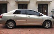 Bán ô tô Toyota Vios E MT sản xuất năm 2013 xe gia đình giá cạnh tranh giá 312 triệu tại Hà Nội