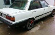 Cần bán gấp Toyota Camry sản xuất năm 1986, màu trắng, nhập khẩu nguyên chiếc giá 60 triệu tại Bình Dương