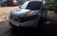Bán xe Honda CR V đời 2014, màu trắng xe gia đình, giá tốt giá 780 triệu tại Đắk Lắk
