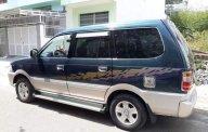 Cần bán xe Toyota Zace sản xuất năm 2004 số sàn, giá chỉ 260 triệu giá 260 triệu tại Khánh Hòa