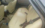 Cần bán gấp Mazda 929 đời 1988, màu đen, nhập khẩu còn mới, giá tốt giá 35 triệu tại Đắk Nông