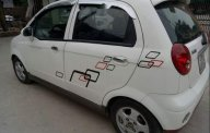 Cần bán Daewoo Matiz Joy đời 2007, màu trắng giá cạnh tranh giá 145 triệu tại Hà Nội
