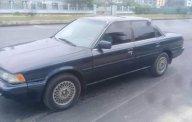 Bán Toyota Camry năm 1986, xe nhập giá 62 triệu tại Nam Định
