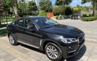 BMW X6 New - nhập nguyên chiếc, ưu đãi lớn giá 3 tỷ 969 tr tại Tp.HCM