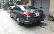 Cần bán xe Nissan Teana chính chủ, 1 chủ từ đầu, bản TB full option nhập khẩu Đài Loan giá 515 triệu tại Hà Nội