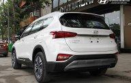 Hyundai Santa Fe 2019, full các bản từ 995tr, giao xe ngay, đủ màu, trả góp 90% giá 995 triệu tại Hà Nội