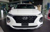 Bán Hyundai Santa Fe 2019, giao xe ngay, khuyến mại cực cao, liên hệ ngay 0981476777 để ép giá và nhận ưu đãi giá 995 triệu tại Hà Nội