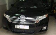 Bán Toyota Venza sản xuất năm 2011, màu đen, xe nhập Mỹ giá 985 triệu tại Tp.HCM