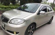 Bán Toyota Vios MT 2007, xe gia đình đang sử dụng giá 172 triệu tại Hà Nội