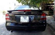 Bán Daewoo Nubira 2003, màu đen, giá cạnh tranh giá 93 triệu tại Khánh Hòa