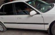 Bán Honda Accord đời 1993, màu trắng, nhập khẩu   giá 139 triệu tại Tp.HCM