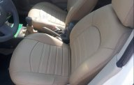 Bán xe Nissan Sunny model 2013, xe còn đẹp long lanh chưa trầy xước giá 285 triệu tại Đà Nẵng