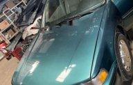 Cần bán xe Honda Accord 1992, xe nhập, giá tốt giá 80 triệu tại Tp.HCM