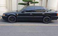 Bán lại xe Honda Accord 1991, nhập khẩu, giá tốt giá 79 triệu tại Tp.HCM
