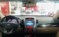 Kia Sorento 2019 giá đặc biệt ưu đãi tặng bảo hiểm vật chất kèm nhiều quà tặng hấp dẫn giá 799 triệu tại Tp.HCM