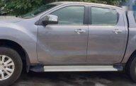 Bán xe Mazda BT 50 đời 2013, màu xám, xe nhập giá 465 triệu tại Thái Bình
