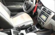Cần bán lại xe Daewoo Lacetti sản xuất năm 2006, màu trắng giá 142 triệu tại Hà Nội