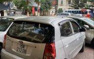 Bán Kia Moning 2009 bản đủ, xe tư nhân chính chủ giá 130 triệu tại Hải Phòng