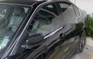 Bán BMW 325i, đăng ký tháng 12 năm 2006, xe đẹp chạy êm, nội thất mới toanh giá 265 triệu tại Tp.HCM