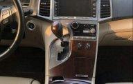 Bán Toyota Venza đời 2009, nhập khẩu nguyên chiếc, giá 856tr giá 856 triệu tại Tp.HCM